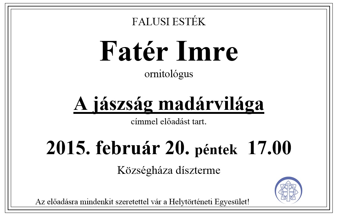fater_imre